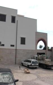 Arechi Group lavori di ristrutturazione Salerno